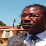 The Luhya discord as some leaders downplay selection of Mudavadi as community spokesman