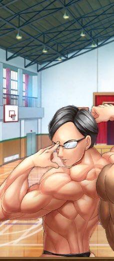 チュンメイの思い出見直してたんだけどこの人って坂本ですが?の坂本に似てない?ww