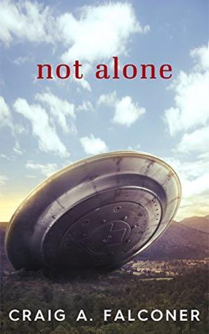 Free Book 'Not Alone' - free freebies freestuff latestfreestuff