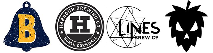 [new post] Ten British breweries with stories to watch in 2017 - how will they get on? > https://t.co/a36VwyKDk4 https://t.co/dqLuz13ES4
