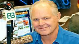 REmessage to wish Rush Limbaugh a Happy Birthday!