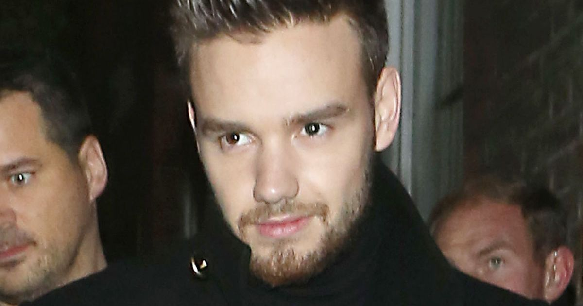 Liam Payne wishes Zayn Malik Happy Birthday on message and Directioners can\t handle it