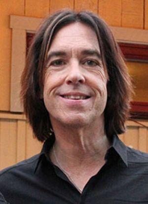 Happy Birthday Per Gessle