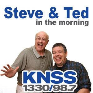Steve & Ted in the Morning 01-12-17 Happy Birthday Kirstie Alley and Rush Limbaugh