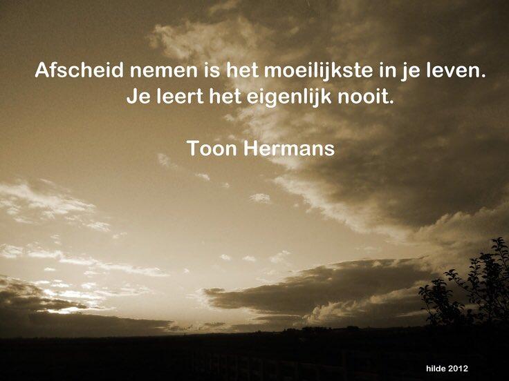 #toonhermans: #toonhermans