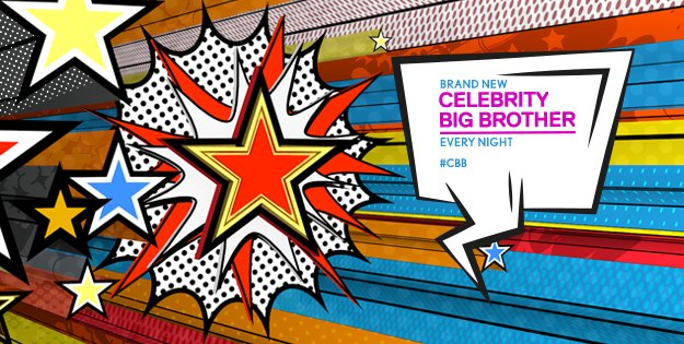 Celebrity Big Brother Housemate Daily Update – DayTwo https://t.co/AOXU9STif0