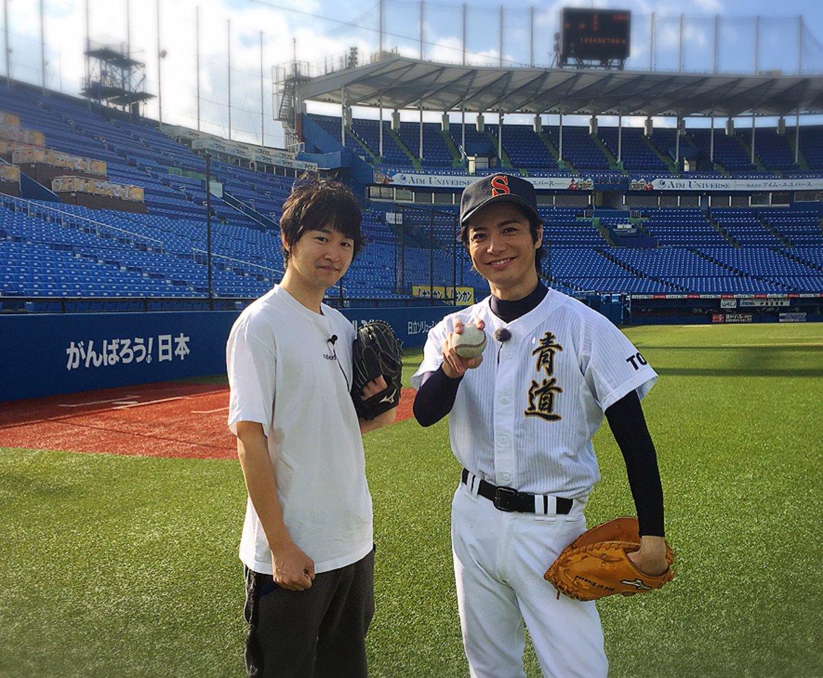 次回1月12日は逢坂さんが担当!ゲストは浅沼晋太郎さんです!そして、和田さんが担当する1月19日は、ゲストに小澤廉さんを