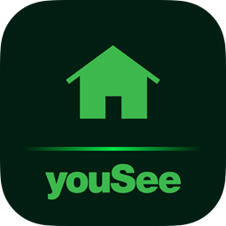 #yousee: #yousee