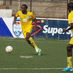 Tanzania giants turns to KPL in bid to replace Gor midfielder
