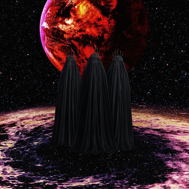 BABYMETAL、レッチリUSツアーにも帯同 https;//t.co/7gvbibdZcT https;//t.co/2WMqTObe89