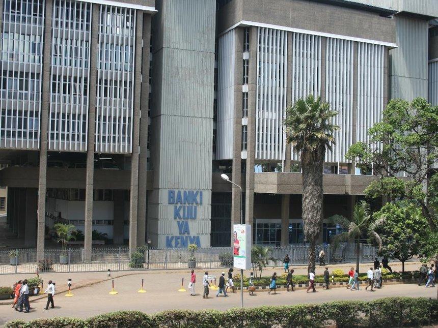 SBM Bank of Mauritius closer to Kenya's entry