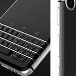 Blackberry retorna ao mercado de smartphones com produção terceirizada