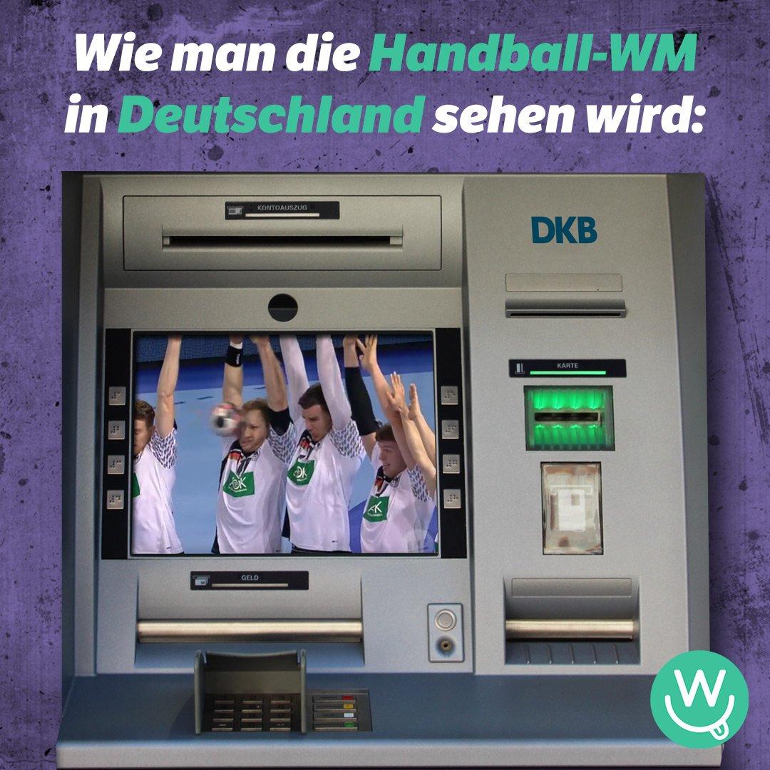 #handballwm: #handballwm
