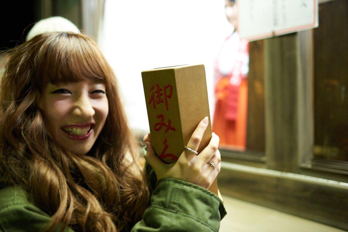 【AKB48/NMB48卒業生】梅田彩佳応援スレPart340【梅ちゃん】©2ch.netYouTube動画>9本 ->画像>102枚