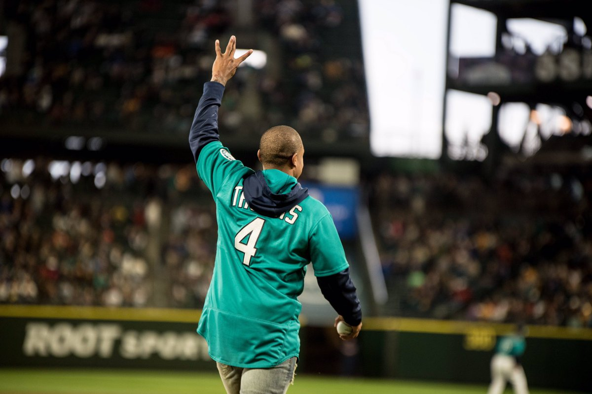 The Northwest knows he's coooold-blooded.   RT to send Isaiah Thomas to the NBA All-Star Game. #NBAVote https://t.co/M6MxlArvk9