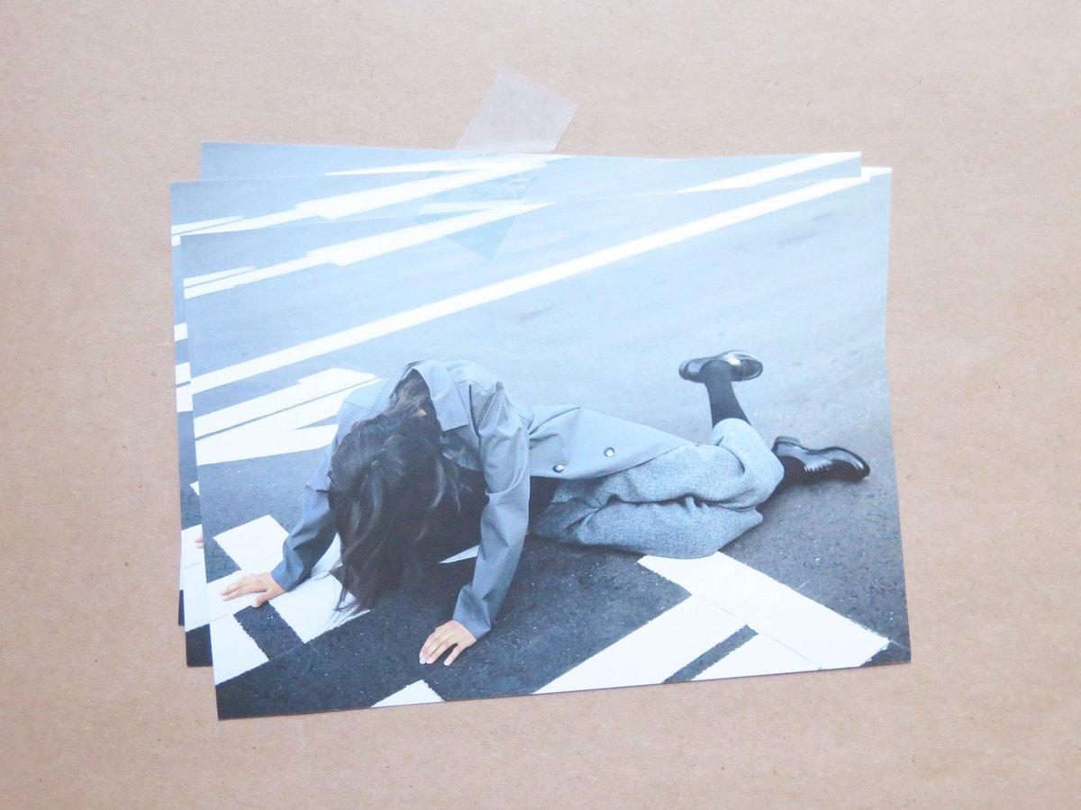 #APC 2000年 冬コレクション 写真:ホンマタカシ https://t.co/Ec9wAa1qOK