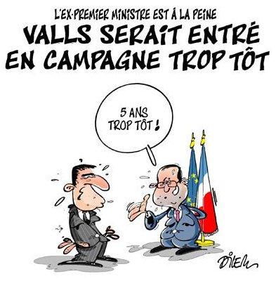 #France @TV5MONDE https://t.co/uzxQduLL4g