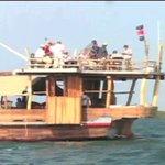 Lamu Tourism seeking revival