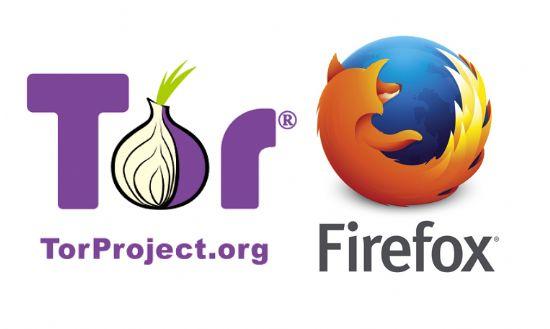 파이어폭스, 익명 인터넷 '토르' 기술 품는다 https://t.co/lLB9nexhJn #zdk https://t.co/jwcEZlAB63