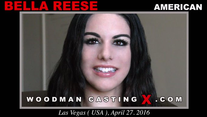 TW Pornstars - Woodman Casting X. Pictures and videos from