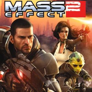 Free PC Game 'Mass Effect 2' - free freebies freestuff latestfreestuff