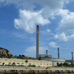 Italian company engaged to dismantle 25-year-old plant at Delimara power station