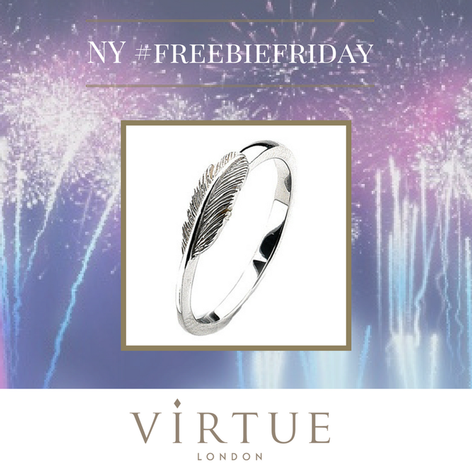Woo it's FreebieFriday time!! F + //