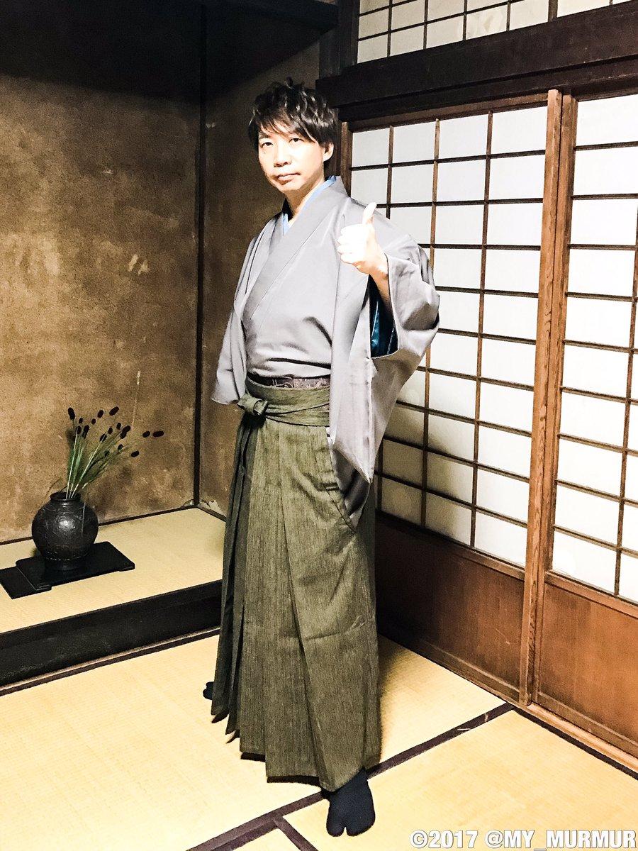 いよいよ明晩(1/7)スタート!TVアニメ『亜人ちゃんは語りたい』。初回は本編前にメインキャスト出演のお正月特番をオンエ