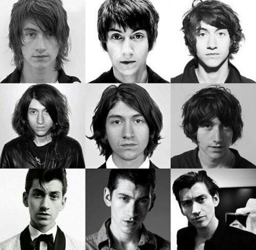 Happy birthday to alex turner my son who needs to be protected at all costs