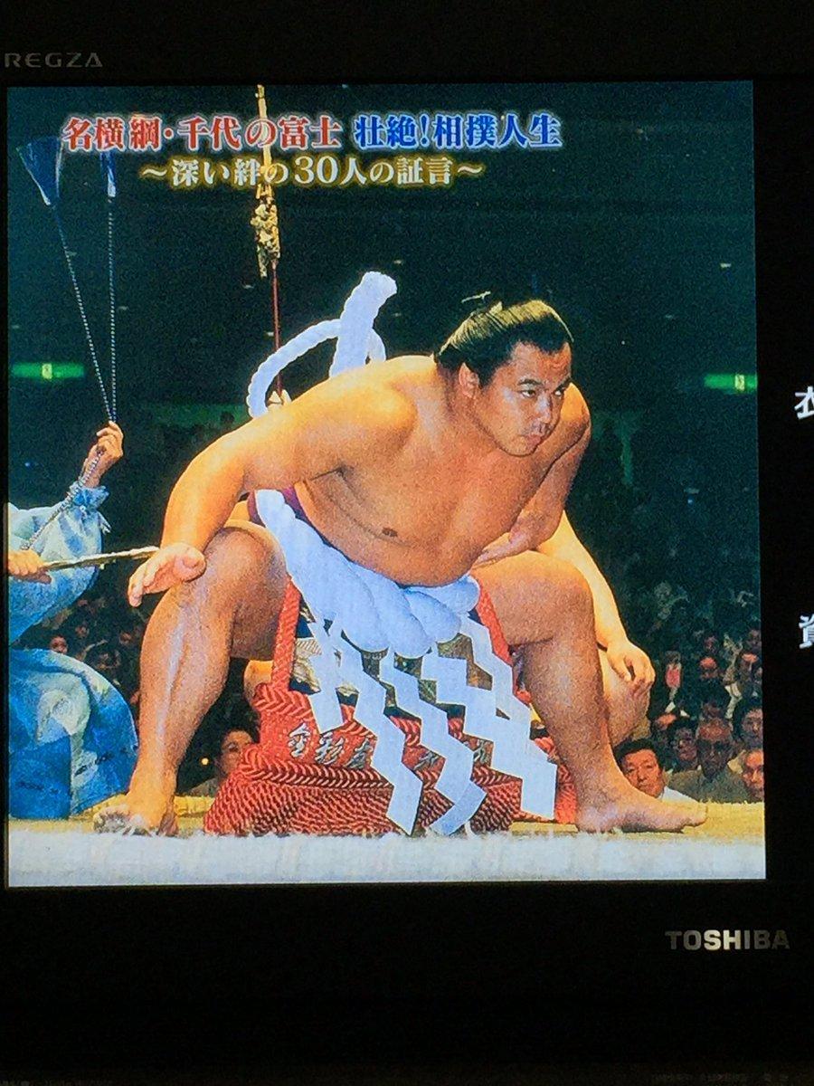 千代の富士貢の画像 p1_38
