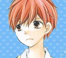 立花慎之介さん御結婚おめでとうございます。赤髪でタレ目のチャラ男・稲葉(cv立花慎之介)がグイグイくる12歳。セカンドシ