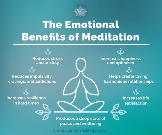 test Twitter Media - Ever wanted to try meditation? Check out @InsightTimer for free guided meditations! #selfcare #mentalhealth #mhsm #meditation #peace #growth https://t.co/0KDCnDPOBs