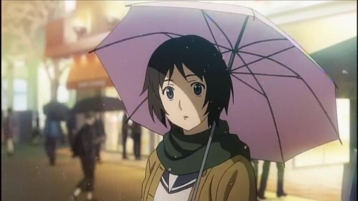 東京ESPの1話の冒頭の部分リアタイで見た時に喰霊じゃね?って思ったのを3年ぶりに思い出してみてみたら案の定喰霊だった