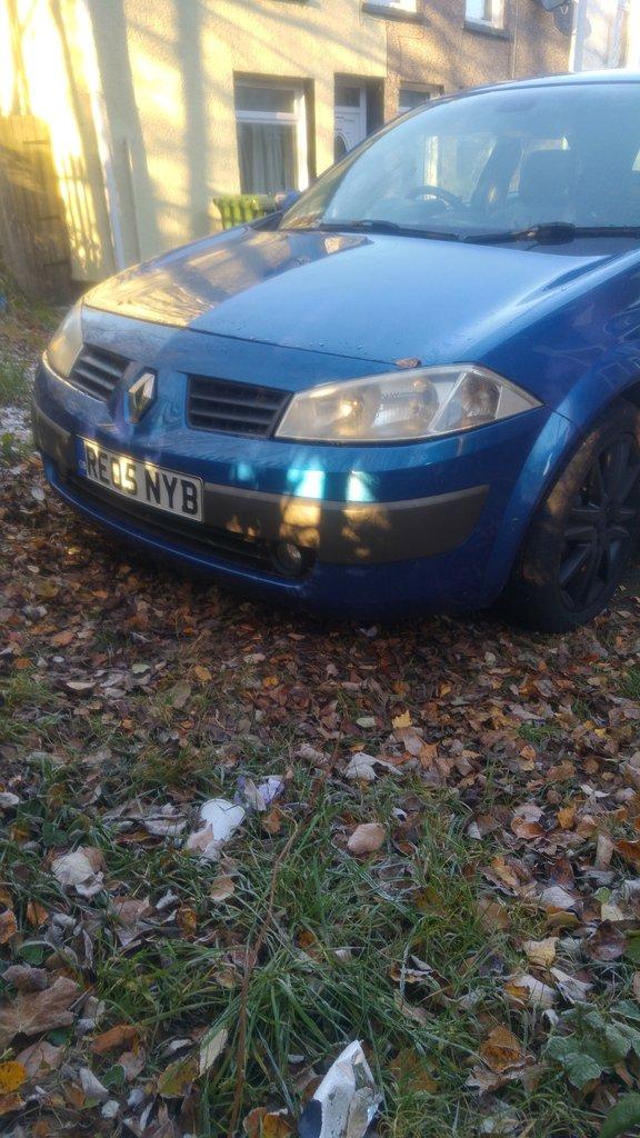 #Renault: Renault