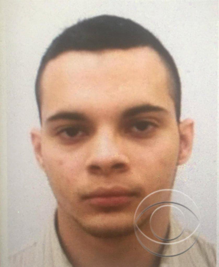What we know so far about the suspected Fort Lauderdale shooter, Esteban Santiago-Ruiz: