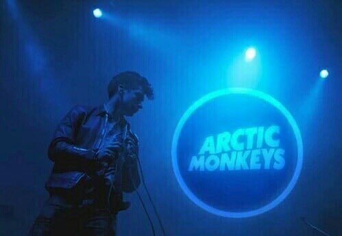 Alex Turner  -an alternative/rock legend  -best British vocals -needs more attention  -also, happy birthday love !