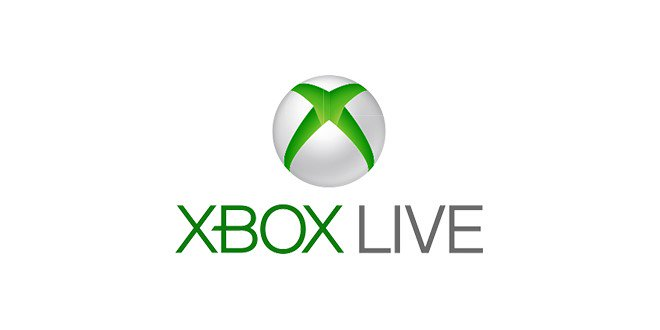 One winner, three prizes: 12 months XBL, Horizon 3, Gears 4. RT for a random chance. #Xbox #games #Windows https://t.co/llz9O3hT7K