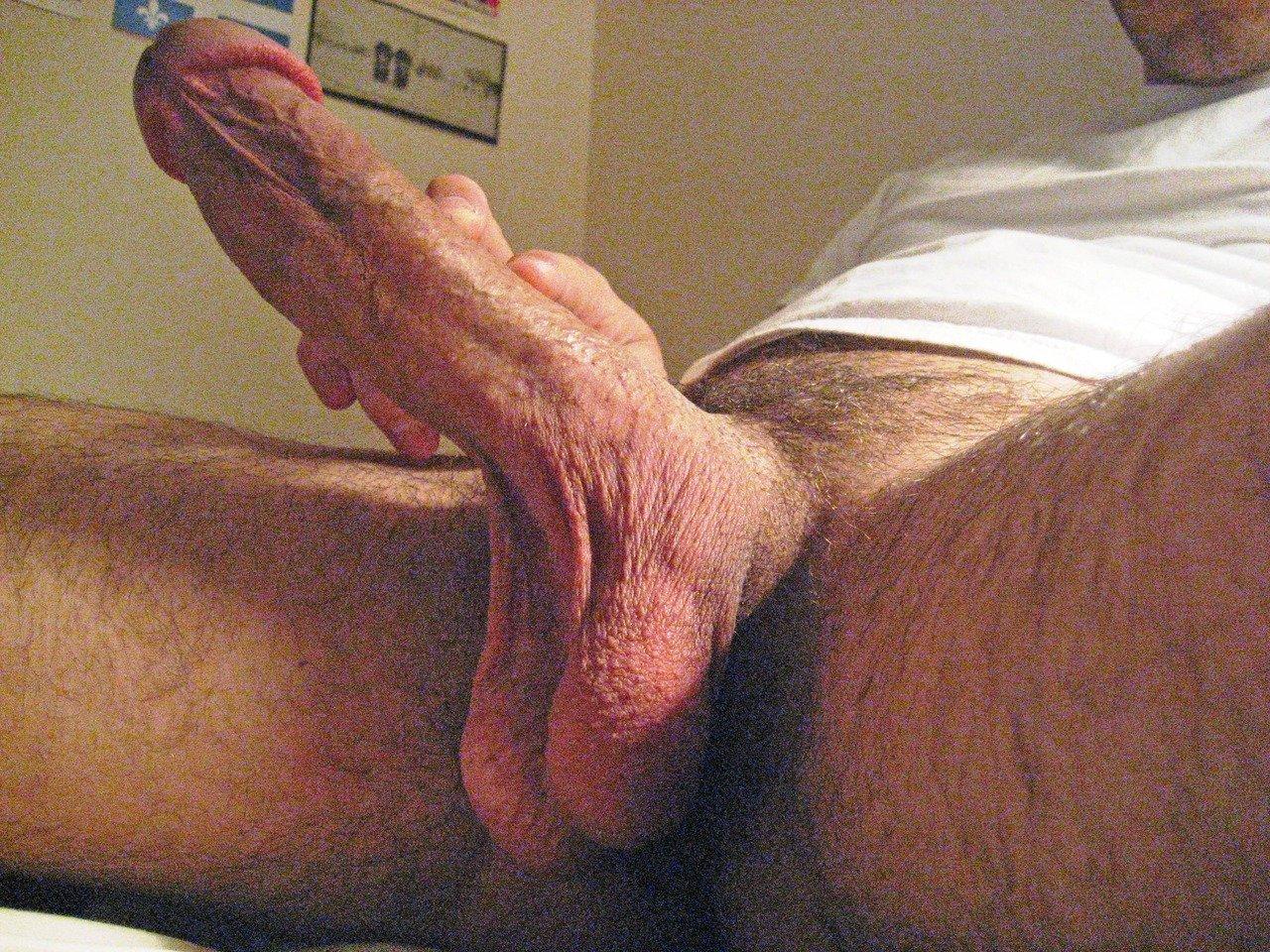 thick dick big balls № 43210