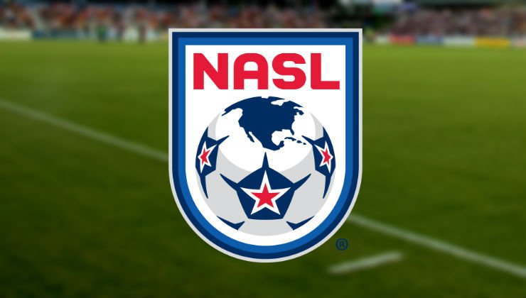 NEWS | @ussoccer grants #NASL provisional Division II status for 2017: https://t.co/4zHjUQ26nt https://t.co/3FokNMDaTa