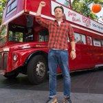 Le chef Jamie Oliver ferme des restaurants, la faute au Brexit selon lui