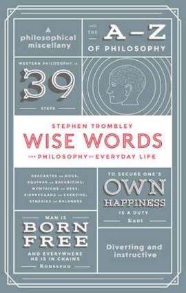 Win Wise Words: Book Giveaway Competition PrizeDraw Freebie Ends 19/01