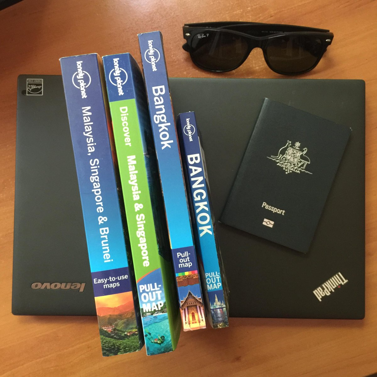 Want to start blogging? Take my Blogging Your Interest course at WEA Sydney https://t.co/8OmFFpLs64 #blog #blogging https://t.co/I6Zfvs4za7