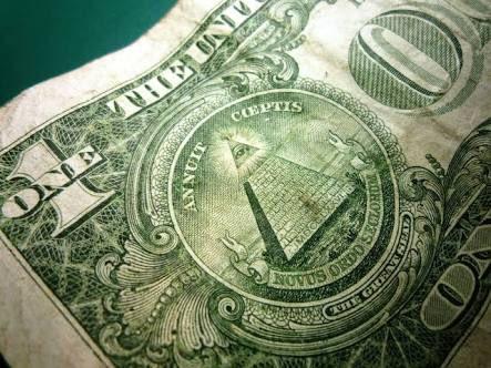 【レジスタンス・ムーブメント4】お金で人類を支配する銀行システムに反抗して、彼等のメインコンピュータをハックし世界共通の