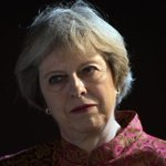PM pledges more support for mental health