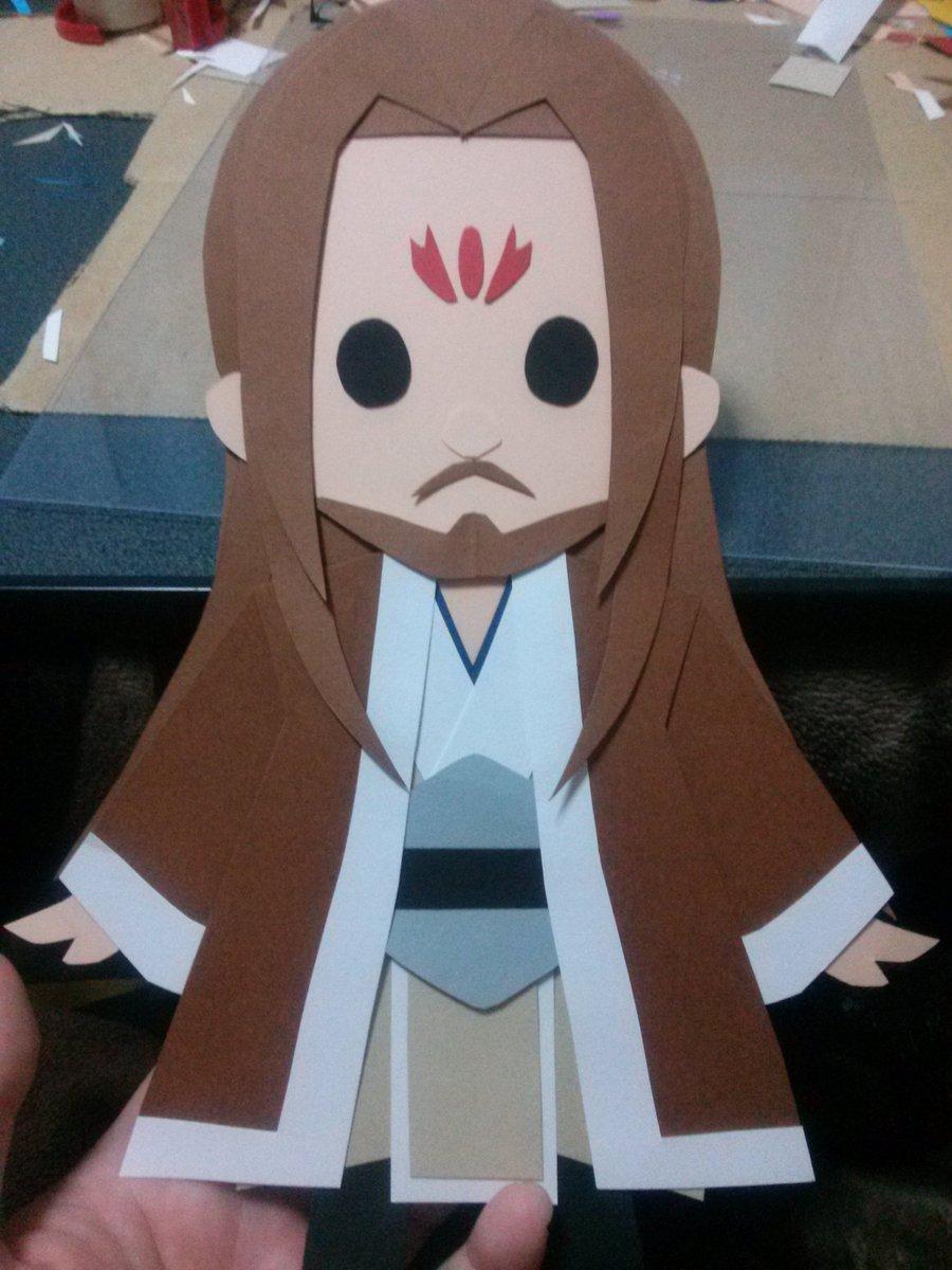 霊剣山 家元(いえもと)(*^^*)