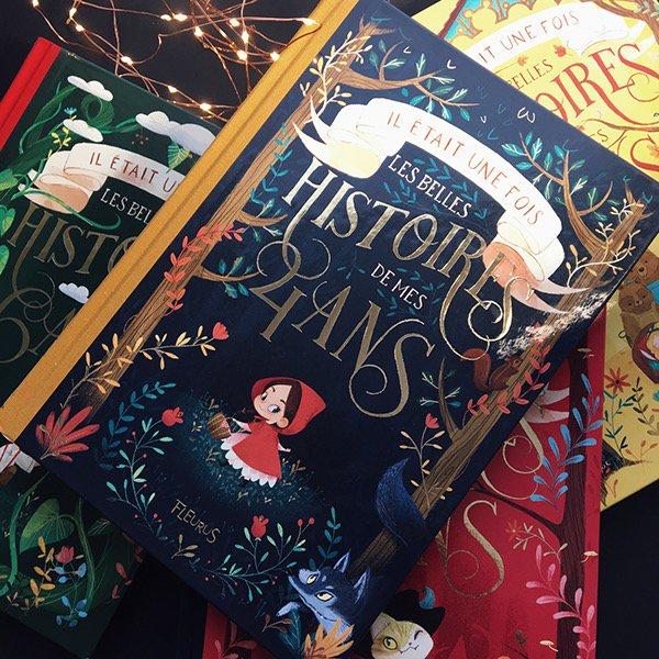 Children's Book Covers for Fleurus Editions https://t.co/uVsn89TQqw https://t.co/nqhz9aIdh2