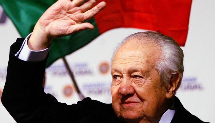 ماريو سواريز