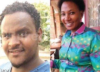 Poliisi eraze bwe baawamba n'okutta munnansi wa Eritrea