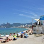 How to Spend 10 Days Traveling in Rio de Janeiro