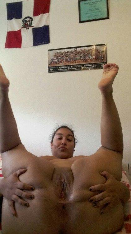 Bbw ipad porn amateur